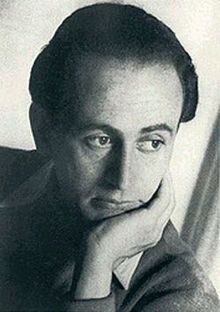 The Last Hapsburg Poet: Paul Celan's Love Poetry and the Limits of Language