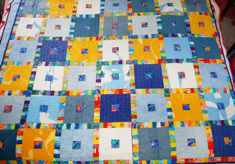 Howard's-Quilt-Marjorie-Ray