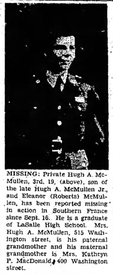 Missing-Private-Hugh-A-McMullen-Oct-1944