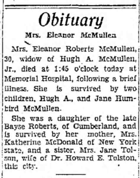 Obituary-Eleanor-Roberts-McMullen