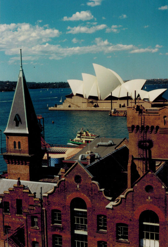 Sydney-Photo-by-Marjorie-Ray