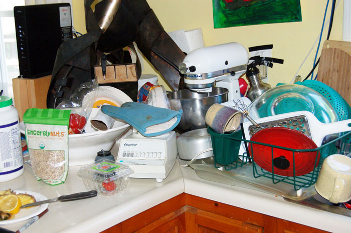 Marjorie-Ray-Kitchen-Clutter