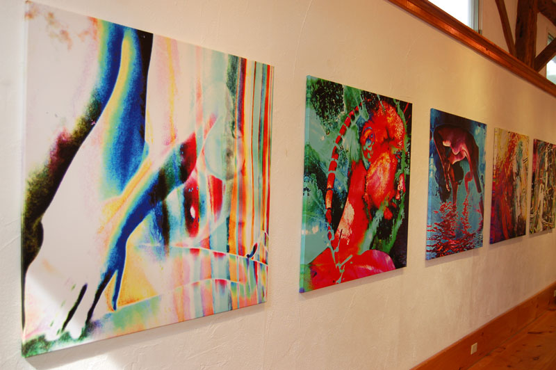 Rich-Ray-Art-Crowell-Gallery2-piece