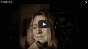 Screen Shot 2015-01-26 at 5.41.55 PM