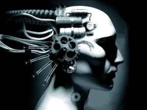 humancyborg