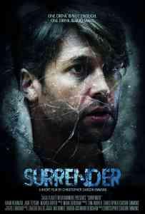 surrenderposter5