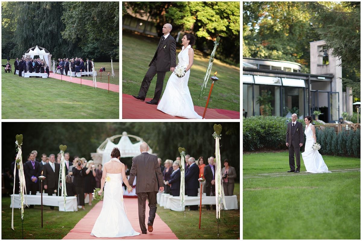 Collage Hochzeit Die Wichtigste Hochzeit Von Allen Herzogfotografie