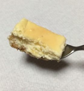 チーズ一口