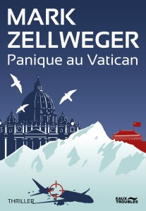 Policiers - Page 3 1ecouv-PaniqueAuVatican-MZ-HD