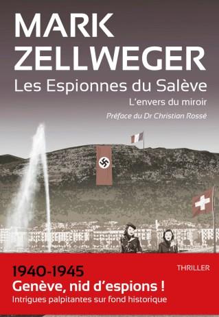 Couvbandeau-EspionnesSalève02