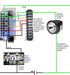 schematic buss fuse box wiring diagram can bussmann fuse box schematic diagram [ 1599 x 1248 Pixel ]