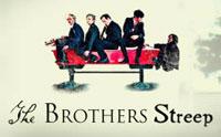 brothers_streep