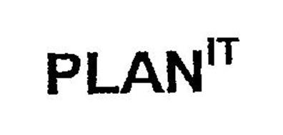 PLANIT Trademark of ABB AUTOMATION GROUP AG Serial Number