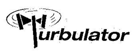 TURBULATOR Trademark of ACME ENGINEERING & MANUFACTURING CORPORATION Serial Number: 76707695