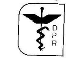 DPR Trademark of ADVANSTAR COMMUNICATIONS, INC. Serial