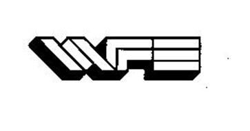 WFE Trademark of AGCO CORPORATION Serial Number: 73369455