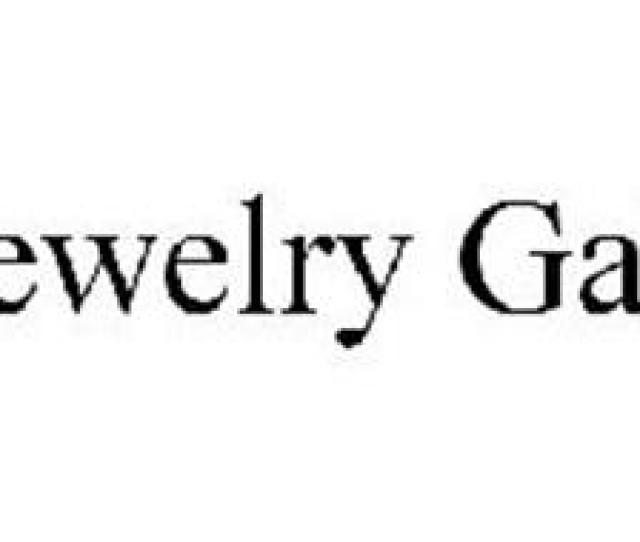 1 Jewelry Galore