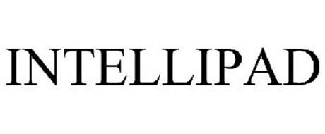 INTELLIPAD Trademark of Allied Marketing Group, Inc
