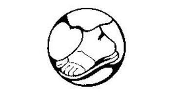 (NO WORD) Trademark of AMERICAN FELT & FILTER COMPANY
