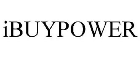 IBUYPOWER Trademark of American Future Technology Corp