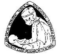 AMERICAN PEDIATRIC SURGICAL ASSOCIATION FOUNDED 1970