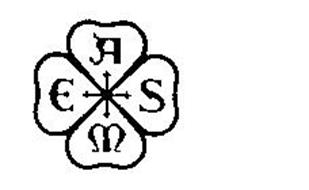 ASME Trademark of American Society of Mechanical Engineers