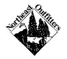NORTHEAST OUTFITTERS Trademark of AMERICAN SPORTS
