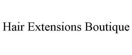 hair extensions boutique trademark of angel platinum hair llc serial number
