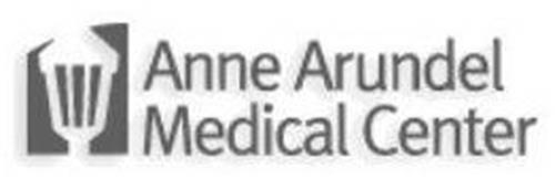 ANNE ARUNDEL MEDICAL CENTER Trademark of Anne Arundel Health System Inc Serial Number