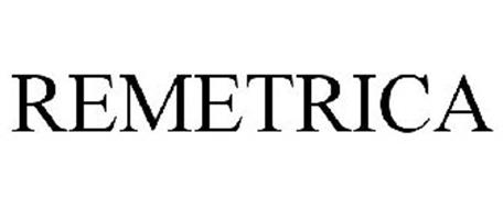 REMETRICA Trademark of Aon Benfield Global, Inc. Serial