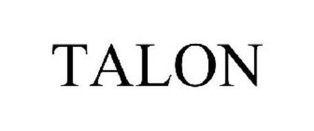 TALON Trademark of ARMAMENT SYSTEMS AND PROCEDURES, INC