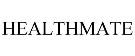 HEALTHMATE Trademark of Austin Air Systems Limited Serial