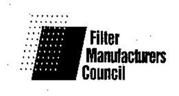 FILTER MANUFACTURERS COUNCIL Trademark of AUTO CARE