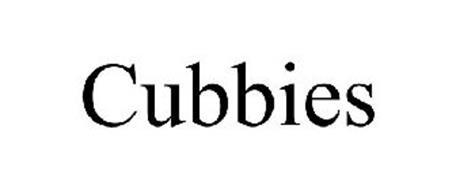 CUBBIES Trademark of AWANA CLUBS INTERNATIONAL Serial