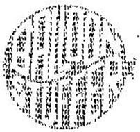 BALLOON STUFFER Trademark of BALLOON ART CORPORATION