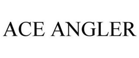 ACE ANGLER Trademark of BANDAI NAMCO Entertainment Inc