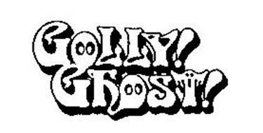 GOLLY! GHOST! Trademark of BANDAI NAMCO Games Inc. Serial
