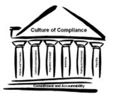 CULTURE OF COMPLIANCE POLICIES AND PROCEDURES CONTROLS AND
