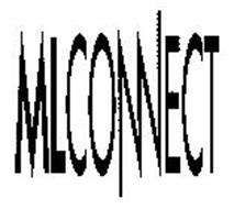 ML CONNECT Trademark of Bank of America Corporation