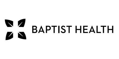 BAPTIST HEALTH Trademark of Baptist Healthcare System, Inc