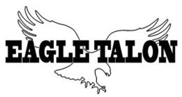 Eagle Talon Logo