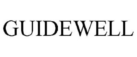 GUIDEWELL Trademark of Blue Cross and Blue Shield of