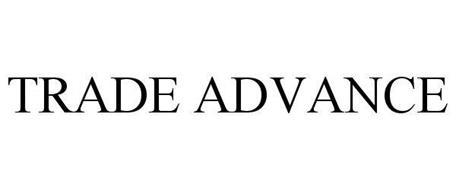 TRADE ADVANCE Trademark of BOK Financial Corporation