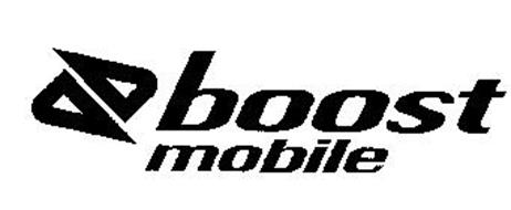 BOOST MOBILE Trademark of Boost Worldwide, Inc.. Serial