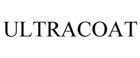 ULTRACOAT Trademark of Brett-Young Seeds Ltd. Serial