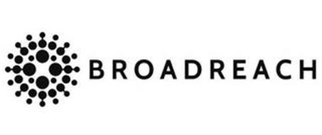 Broadreach: Technical Lead