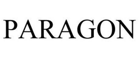 PARAGON Trademark of Captive-Aire Systems, Inc.. Serial