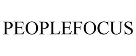 PEOPLEFOCUS Trademark of Centerstone Insurance and