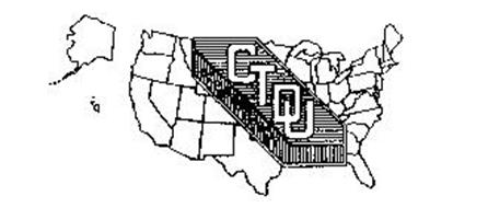 CTDU INDEPENDENT Trademark of CHICAGO TRUCK DRIVERS