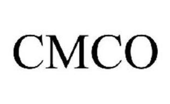 Cmco Trademark Of Cmco Mortgage Llc Serial Number
